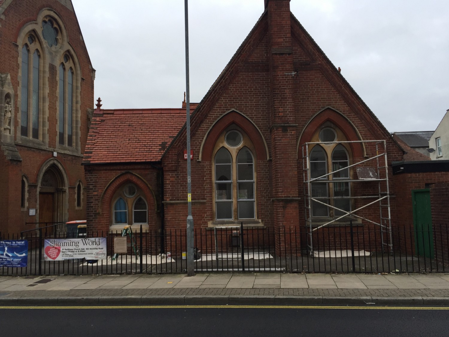 Church Crittall metal Windows and timber box sash replacement and repair glazing sandblasting welding priming and painting