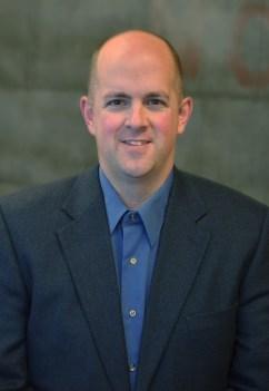 Brian Graham, CPA at BakerStarrett   Accountants and Advisors   Grinnell, Iowa