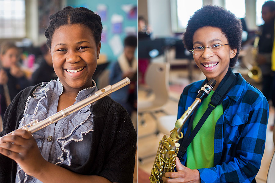 WEB-DCYOP_17 DC Youth Orchestra Program Baker Stories Photography Projects Washington DC