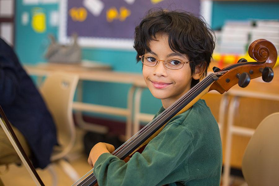 WEB-DCYOP_34 DC Youth Orchestra Program Baker Stories Photography Projects Washington DC