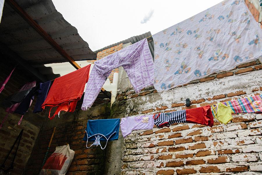 miranda-9 Around Town in Miranda, Colombia Photography Travel