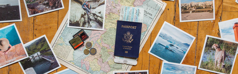 travelphotoheader-1 Our Travels