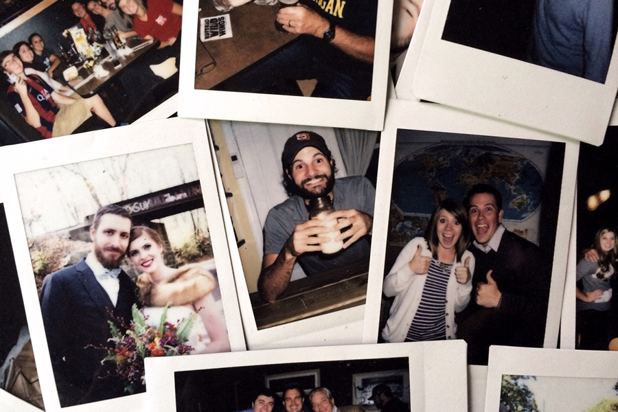 instax-camera-6 Faces and Instant Photos Our Life Thoughts