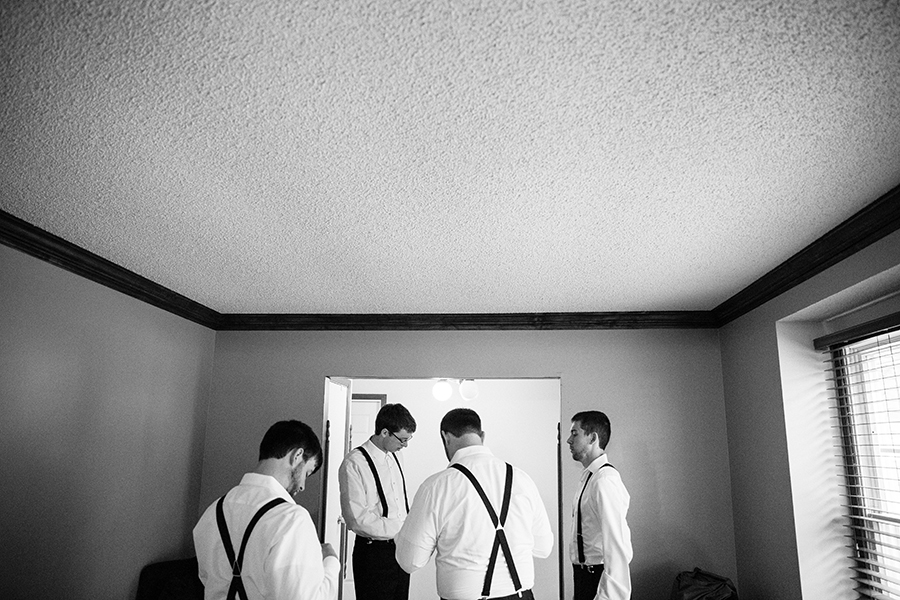 Getting-Ready-159 Adam & Carly's Wedding Erica Baker Photography Our Family Photography