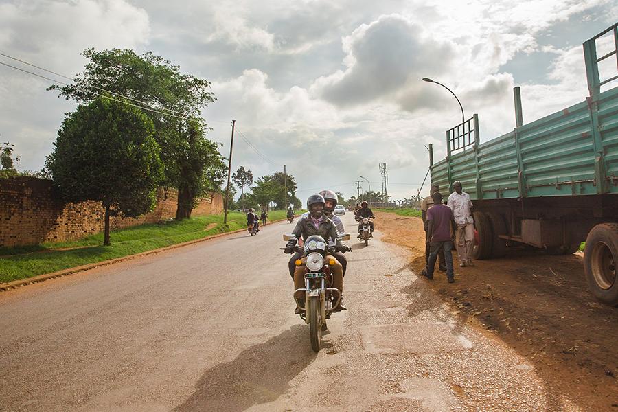 kampala-5 IAD > FRA > ADD > EBB Baker Stories Projects Travel