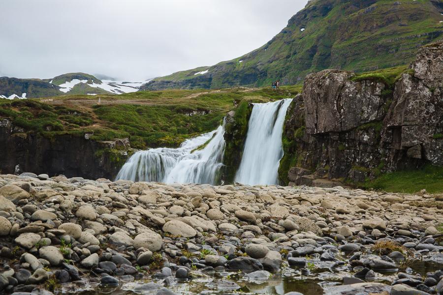 Snæfellsnes-Peninsula-111 Driving the Snæfellsnes Peninsula Our Life Travel