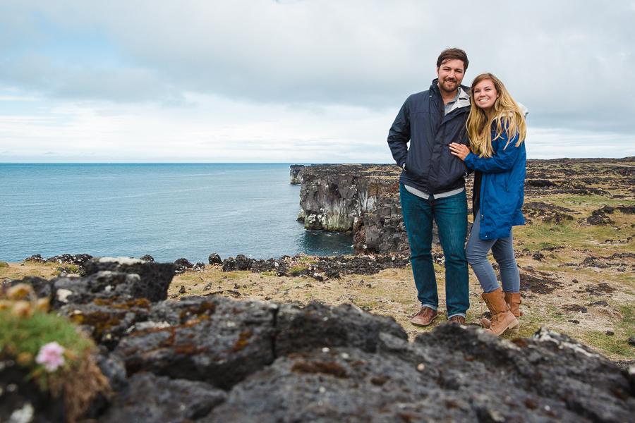 Snæfellsnes-Peninsula-115 Driving the Snæfellsnes Peninsula Our Life Travel