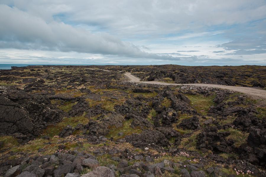 Snæfellsnes-Peninsula-119 Driving the Snæfellsnes Peninsula Our Life Travel