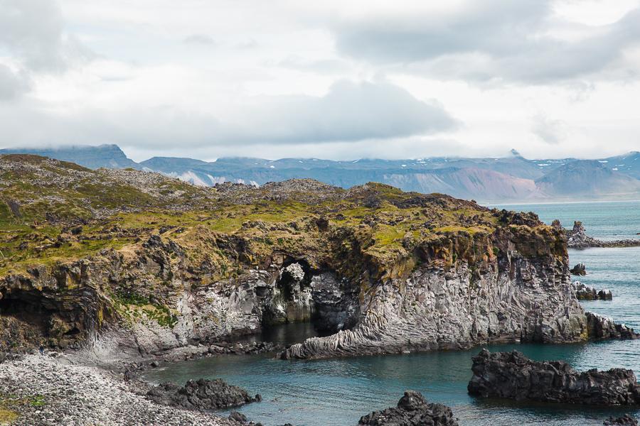 Snæfellsnes-Peninsula-132 Driving the Snæfellsnes Peninsula Our Life Travel
