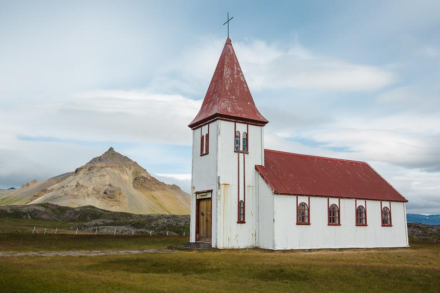 Snæfellsnes-Peninsula-133 Driving the Snæfellsnes Peninsula Our Life Travel