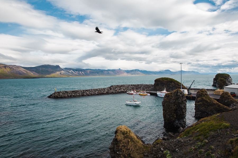 Snæfellsnes-Peninsula-145 Driving the Snæfellsnes Peninsula Our Life Travel