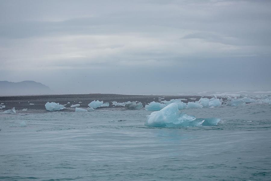 glacierlagoonBLOG-100 Iceland's Glacier Lagoon Our Life Travel