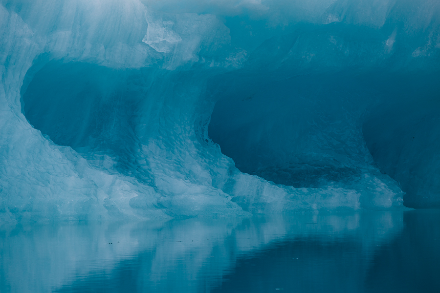glacierlagoonBLOG-122 Iceland's Glacier Lagoon Our Life Travel