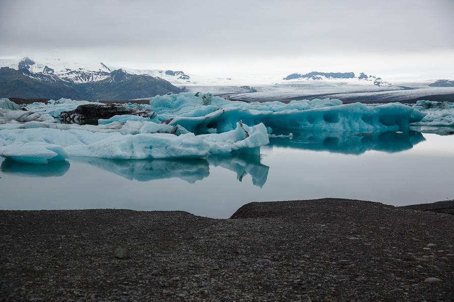 glacierlagoonBLOG-131 Iceland's Glacier Lagoon Our Life Travel