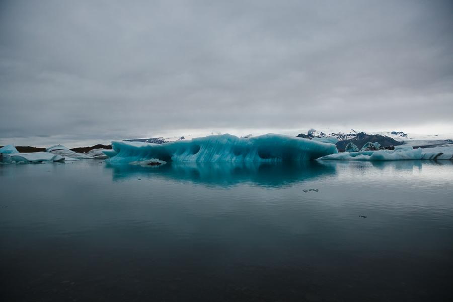 glacierlagoonBLOG-132 Iceland's Glacier Lagoon Our Life Travel