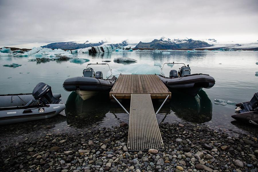 glacierlagoonBLOG-136 Iceland's Glacier Lagoon Our Life Travel