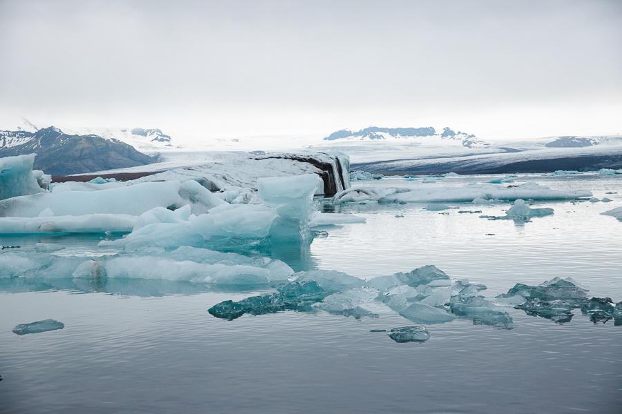 glacierlagoonBLOG-138 Iceland's Glacier Lagoon Our Life Travel