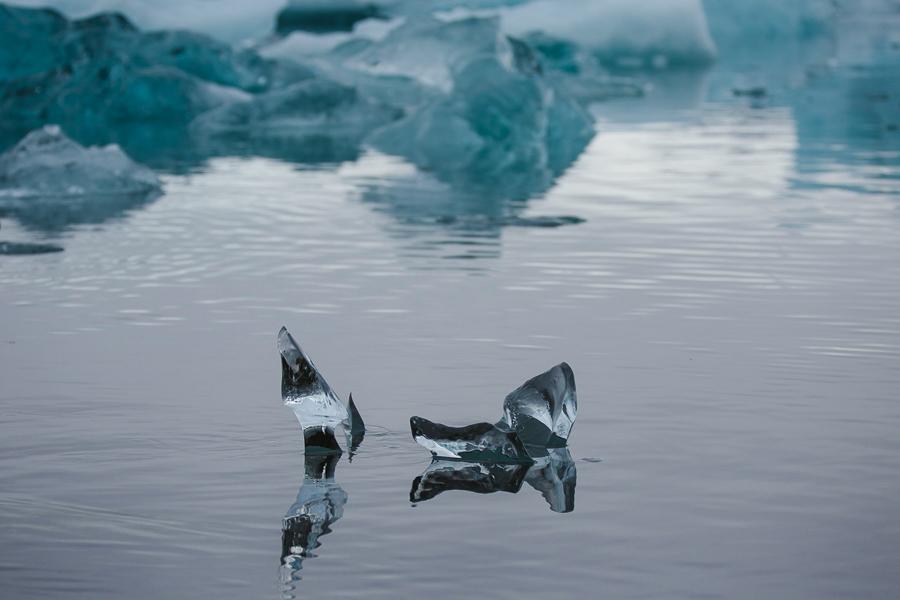 glacierlagoonBLOG-152 Iceland's Glacier Lagoon Our Life Travel