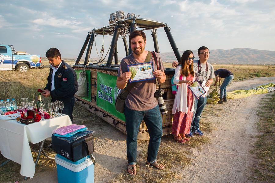 hotairballoonblog-100 Hot Air Balloons over Cappadocia Our Life Photography Travel