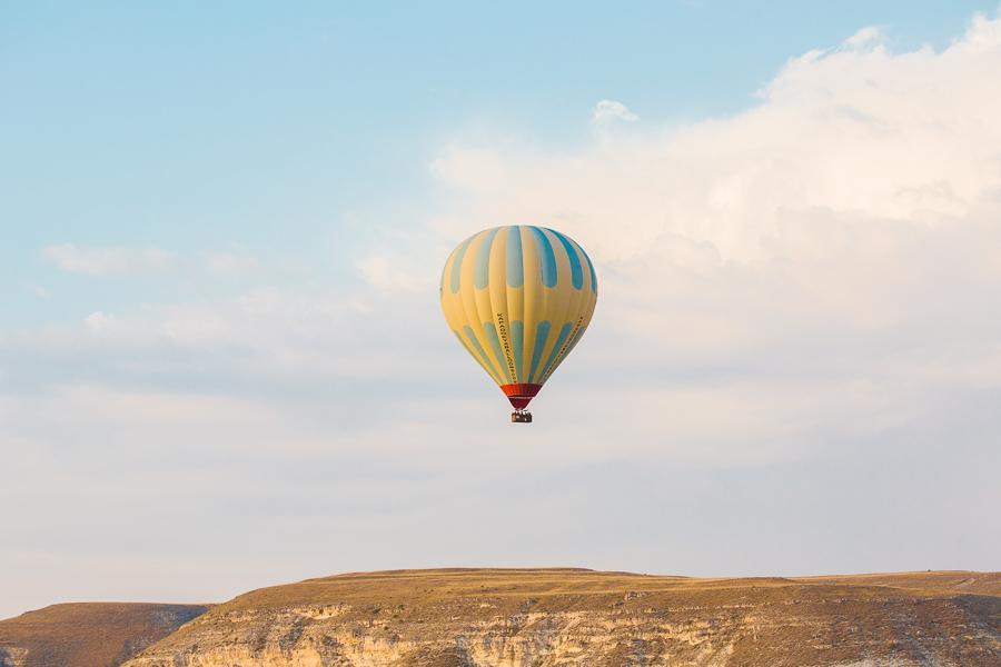 hotairballoonblog-110 Hot Air Balloons over Cappadocia Our Life Photography Travel
