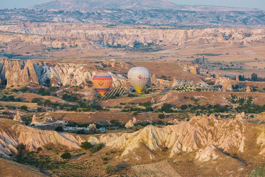 hotairballoonblog-111 Hot Air Balloons over Cappadocia Our Life Photography Travel