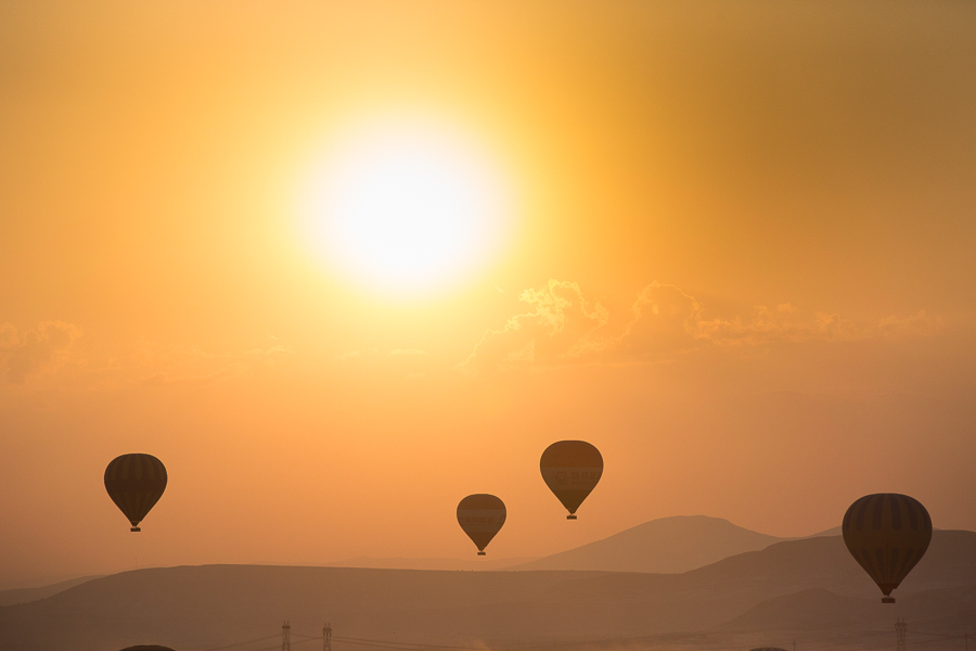 hotairballoonblog-123 Hot Air Balloons over Cappadocia Our Life Photography Travel