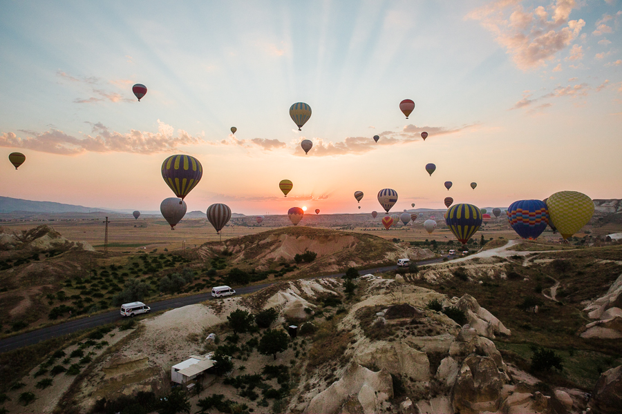 hotairballoonblog-126 Hot Air Balloons over Cappadocia Our Life Photography Travel
