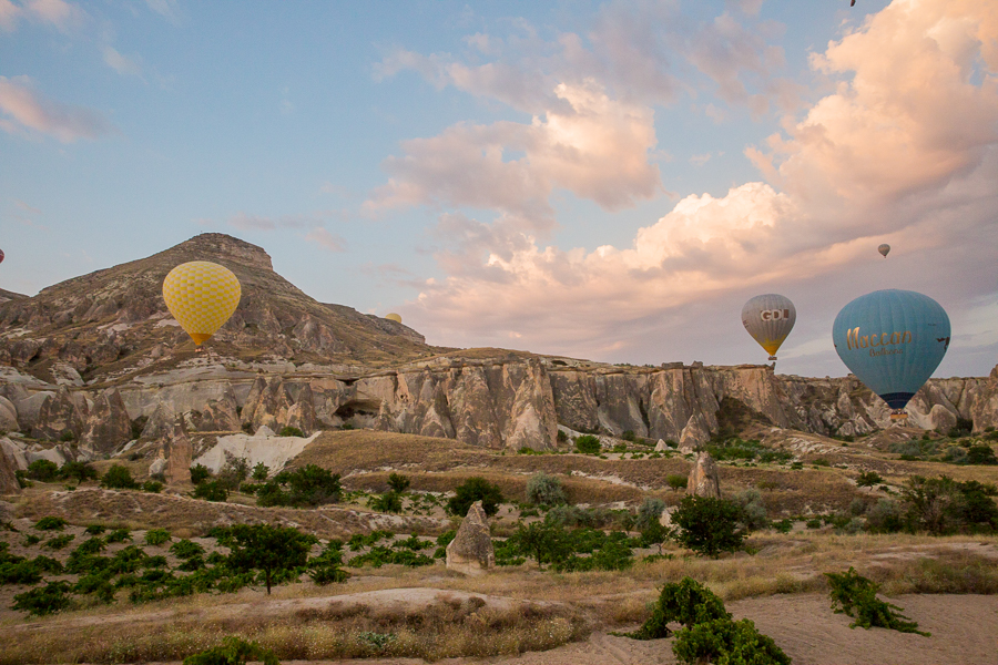 hotairballoonblog-1281 Hot Air Balloons over Cappadocia Our Life Photography Travel