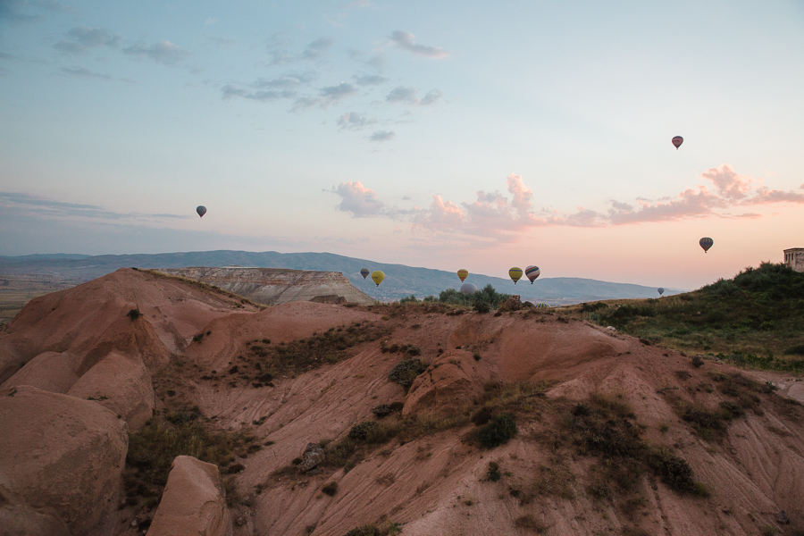hotairballoonblog-133 Hot Air Balloons over Cappadocia Our Life Photography Travel