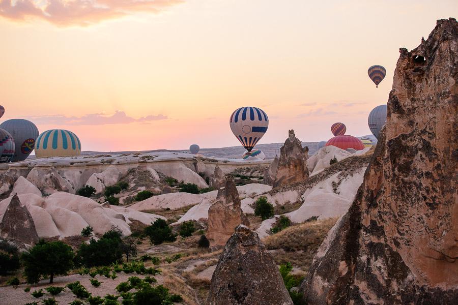 hotairballoonblog-144 Hot Air Balloons over Cappadocia Our Life Photography Travel