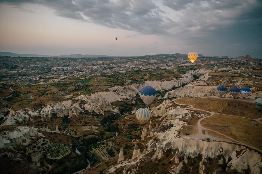 hotairballoonblog-147 Hot Air Balloons over Cappadocia Our Life Photography Travel