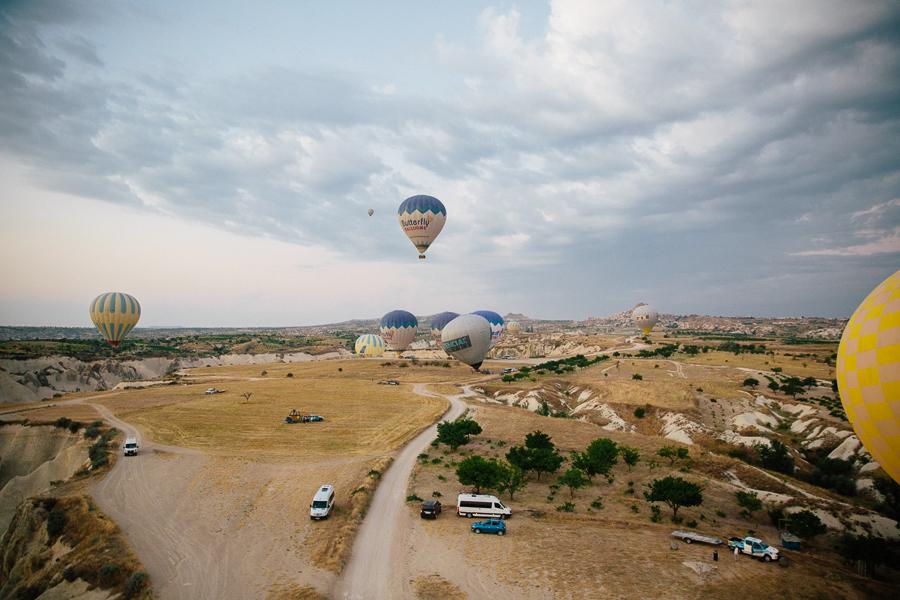 hotairballoonblog-150 Hot Air Balloons over Cappadocia Our Life Photography Travel