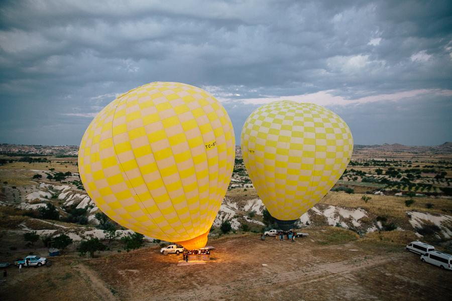 hotairballoonblog-151 Hot Air Balloons over Cappadocia Our Life Photography Travel