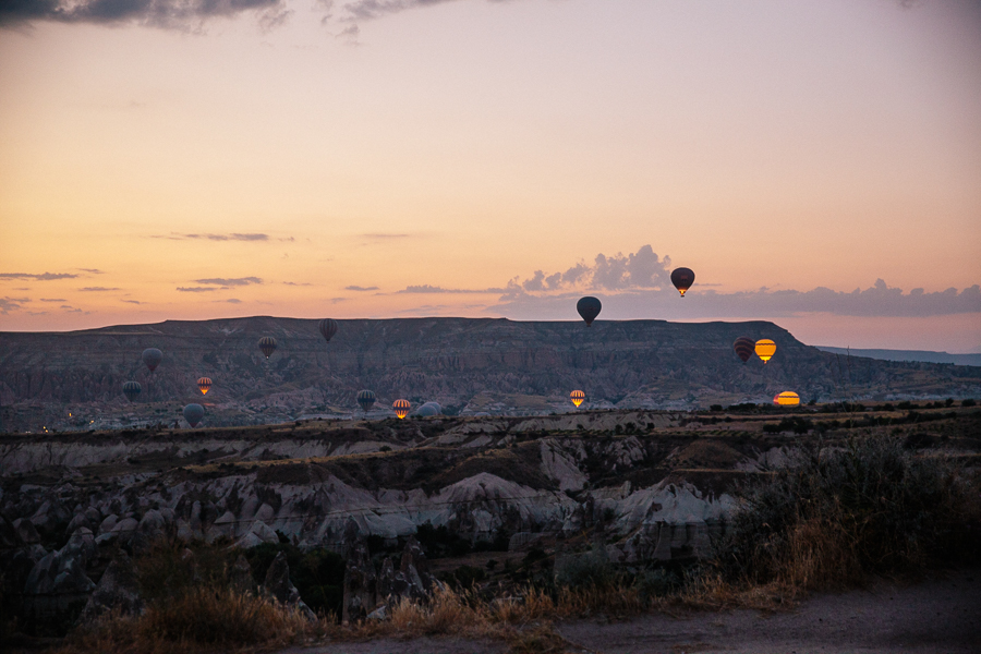 hotairballoonblog-161 Hot Air Balloons over Cappadocia Our Life Photography Travel