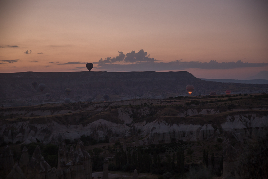 hotairballoonblog-163 Hot Air Balloons over Cappadocia Our Life Photography Travel