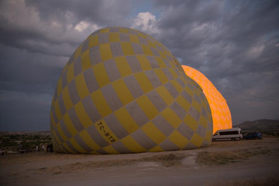 hotairballoonblog-164 Hot Air Balloons over Cappadocia Our Life Photography Travel