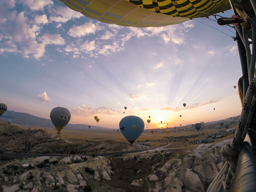hotairballoonblog-169 Hot Air Balloons over Cappadocia Our Life Photography Travel