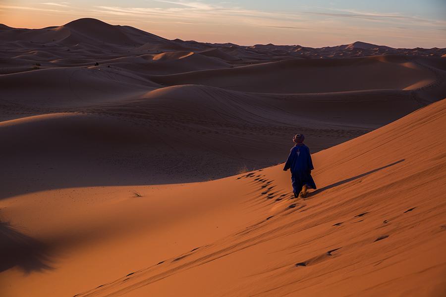 Sahara-Desert-193 The Sahara Desert Our Life Travel