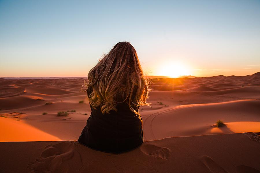 Sahara-Desert-194 The Sahara Desert Our Life Travel