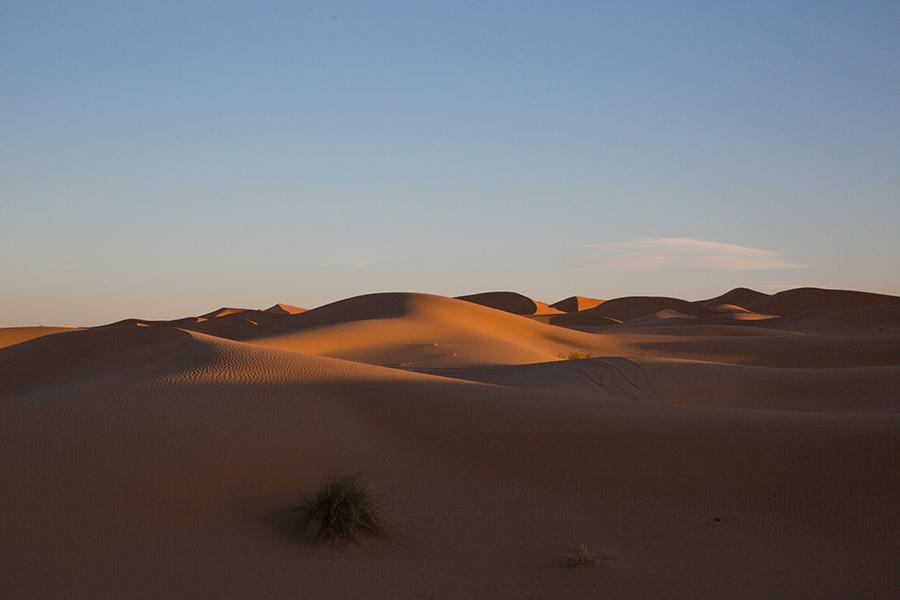 Sahara-Desert-253 The Sahara Desert Our Life Travel