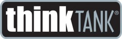 ThinkTank_logo_no-photo-tag Gear & Travel Accessories