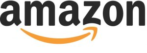 amazon-com-logo Gear & Travel Accessories
