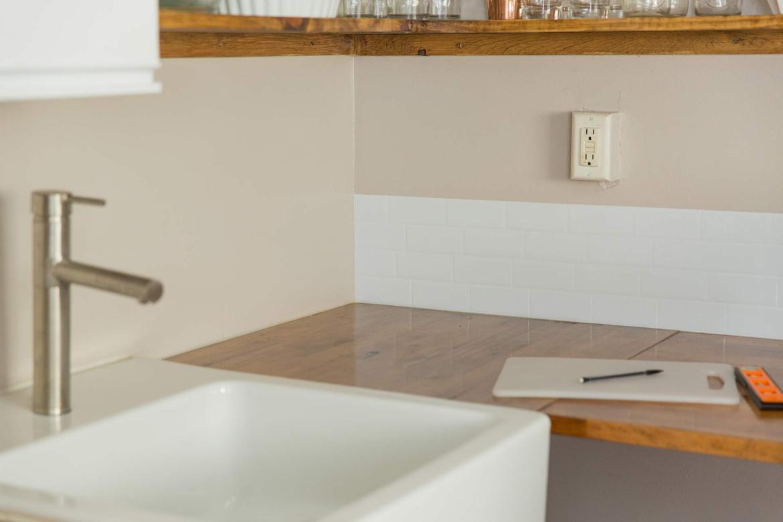 smart-tiles-107 Smart Tiles Home & Design