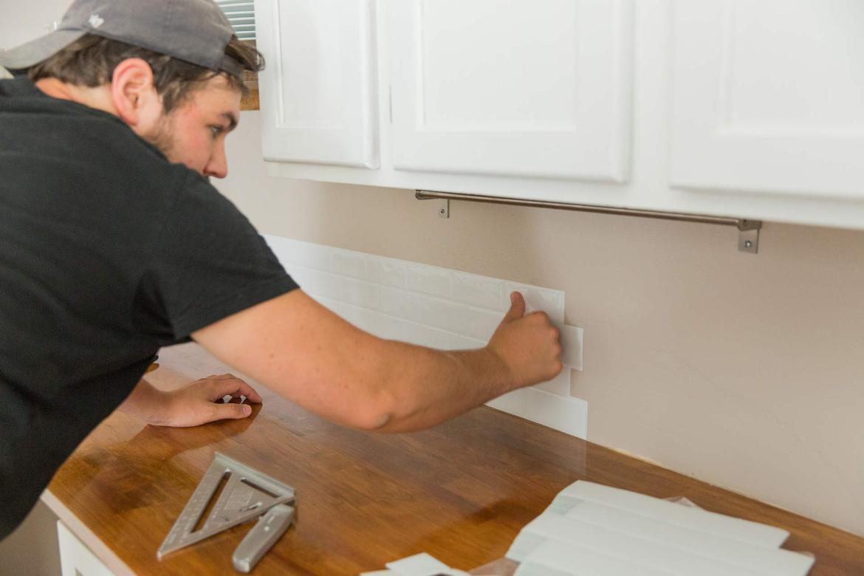 smart-tiles-108 Smart Tiles Feature Home & Design