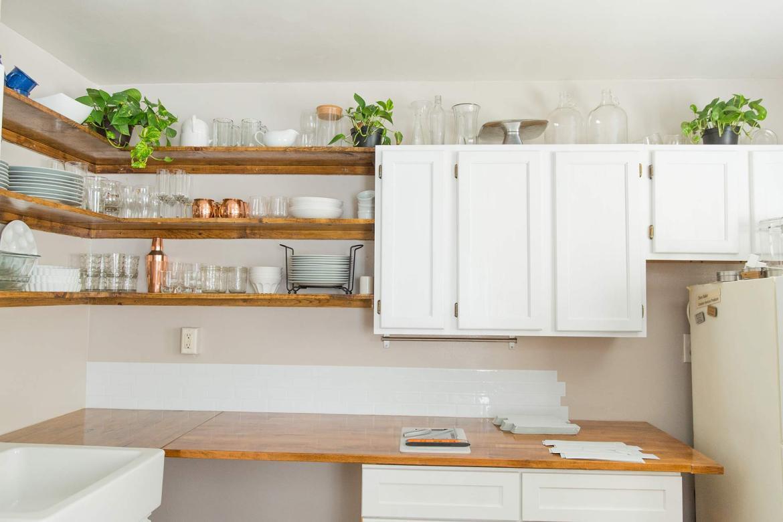 smart-tiles-109 Smart Tiles Home & Design