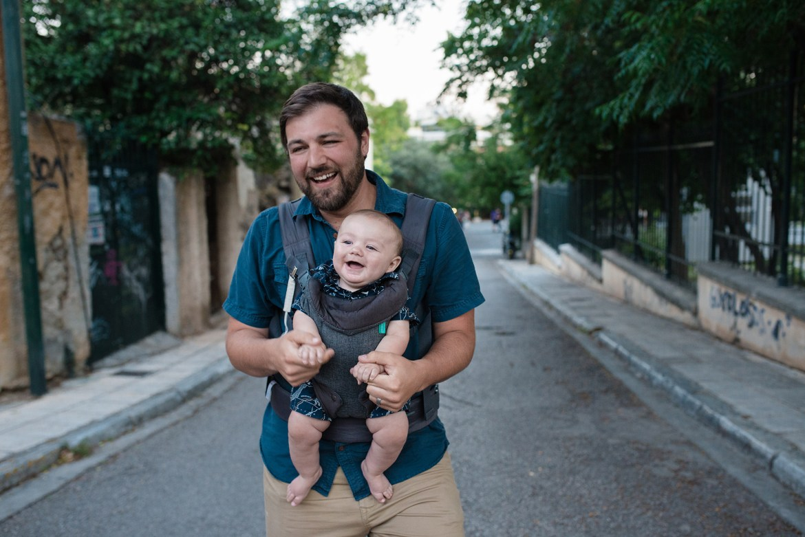 JRR_20170619_455 Have Baby, Will Travel - 10 Tips for Planning International Travel with a Baby Baker Stories Our Family Travel