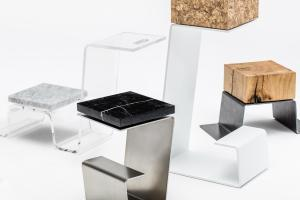 Luxury Minimalistic Furniture Design and Its Future
