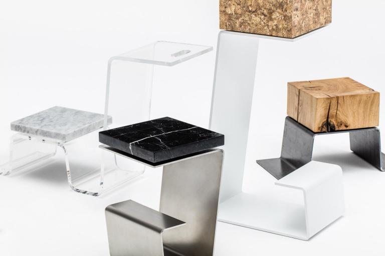 Luxury Minimalistic Furniture Design and Its Future