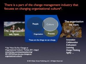 Culture Process post.001