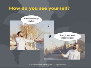 How do you see yourself.001
